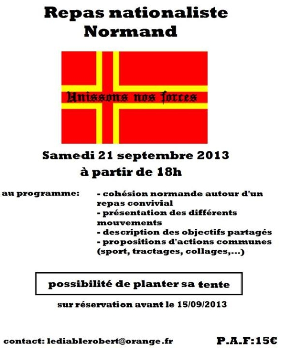 20130821-repas-nationaliste-normand