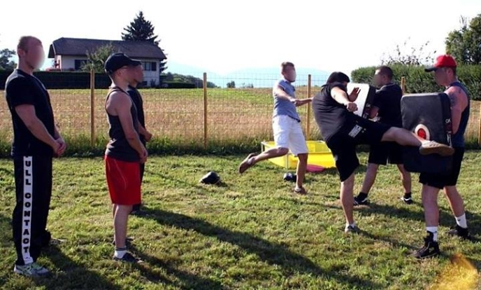 Haute Savoie nationaliste-boxe1