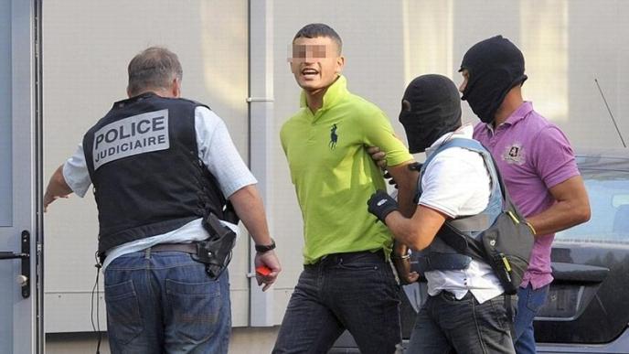 Marwan-Rezgui-condamné-à-mort2