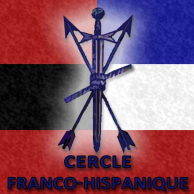 Célébration du 100ème numéro de la Lettre des Amitiés franco-espagnoles