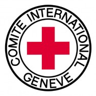 Comité international de la Croix Rouge (CICR)