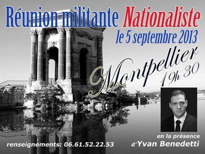 20130905-réunion_nationaliste-montpellier2