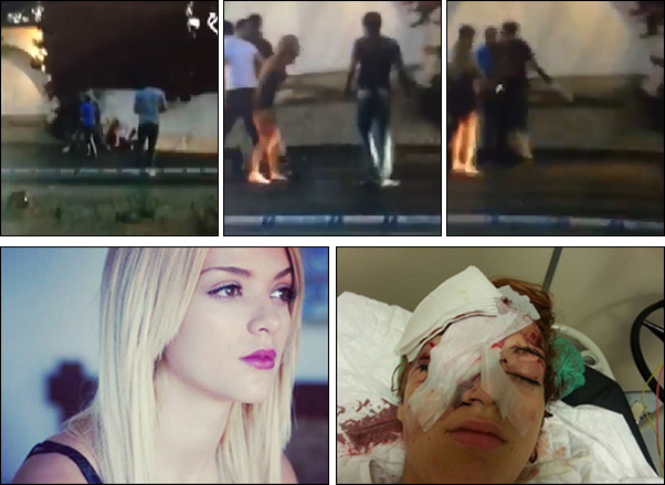 agression-Nicole-Zanlith-criminels-marocains-2013