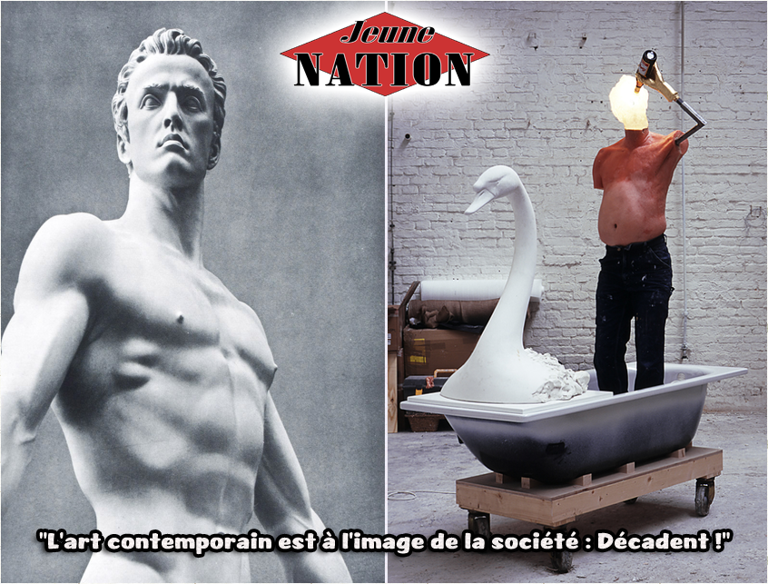 art_moderne_jn_by_rouesolaire-d6kwda2