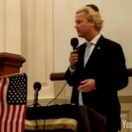 geert-wilders-marine-le-pen-sionisme-neoconservatisme