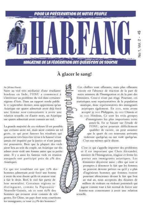 harfang-2