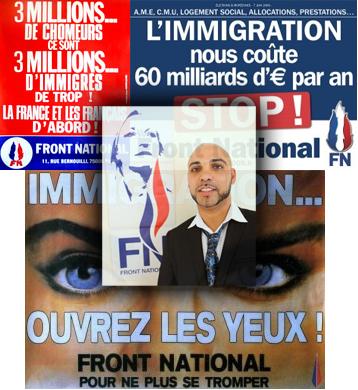 immigration-mensonges-du-FN-ouvrez les yeux2