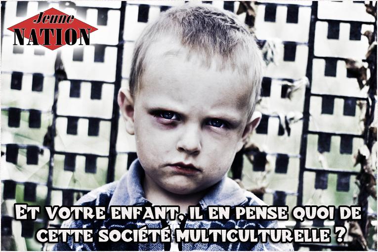 jeune_nation_by_rouesolaire-d6qhhjq