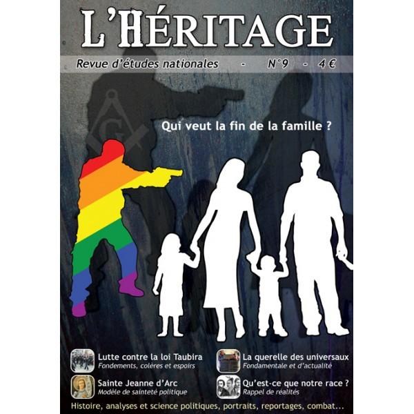 l-heritage-n9