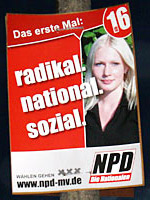 npd-plakat-lulu