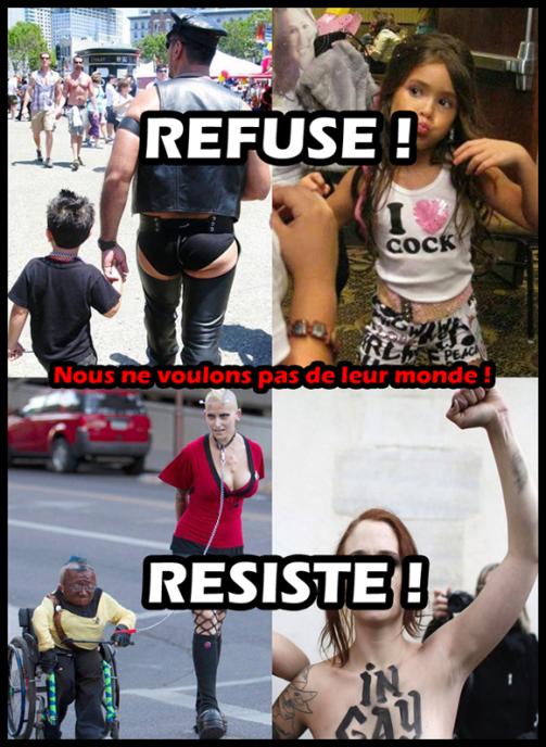 refuse-resiste2