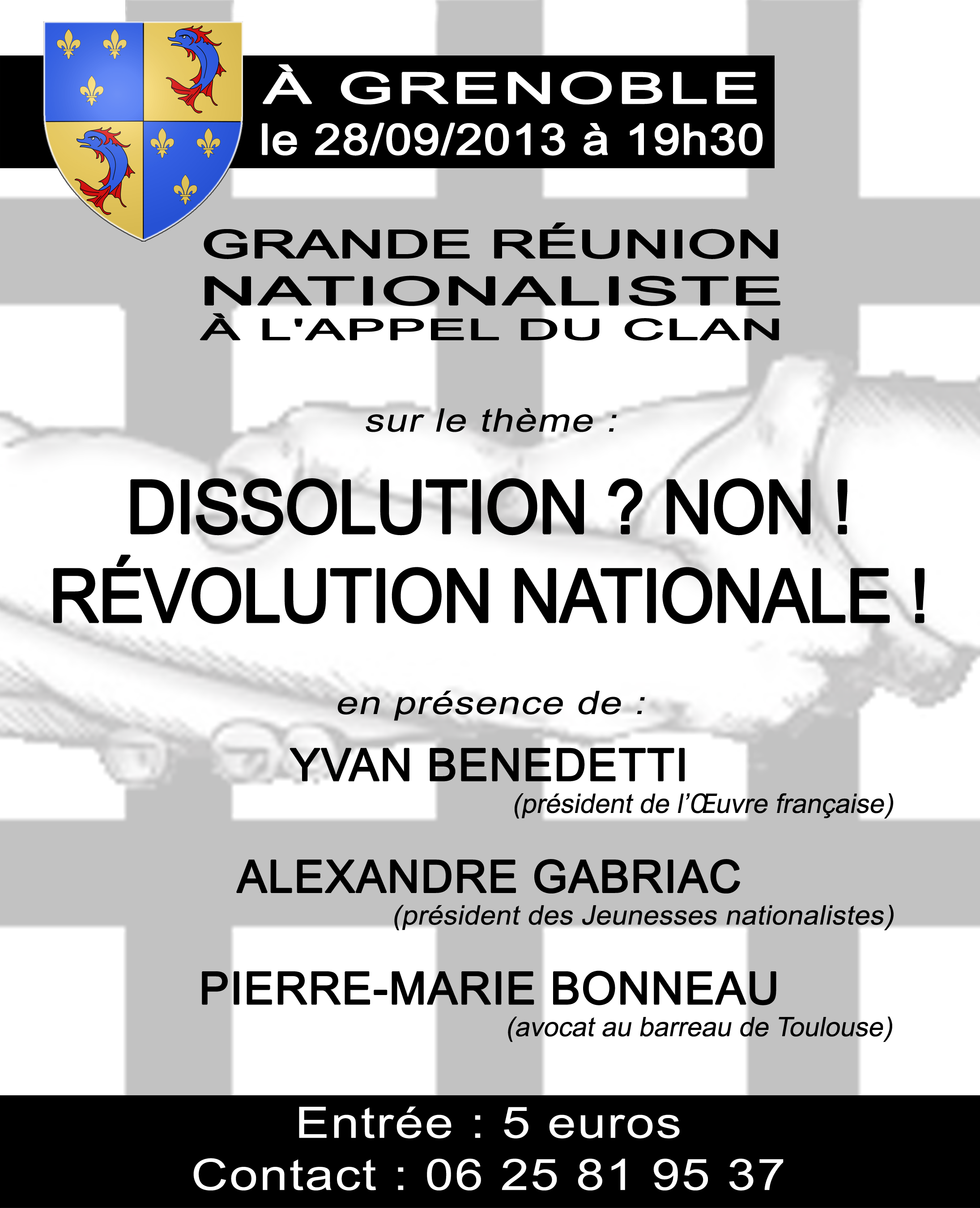 reunion-grenoble-3-neo