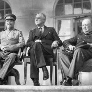churchill-roosevelt-staline-trois-criminels-de_guerre_impuni