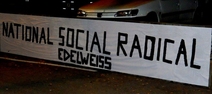edelweiss-nationa-social-radical2