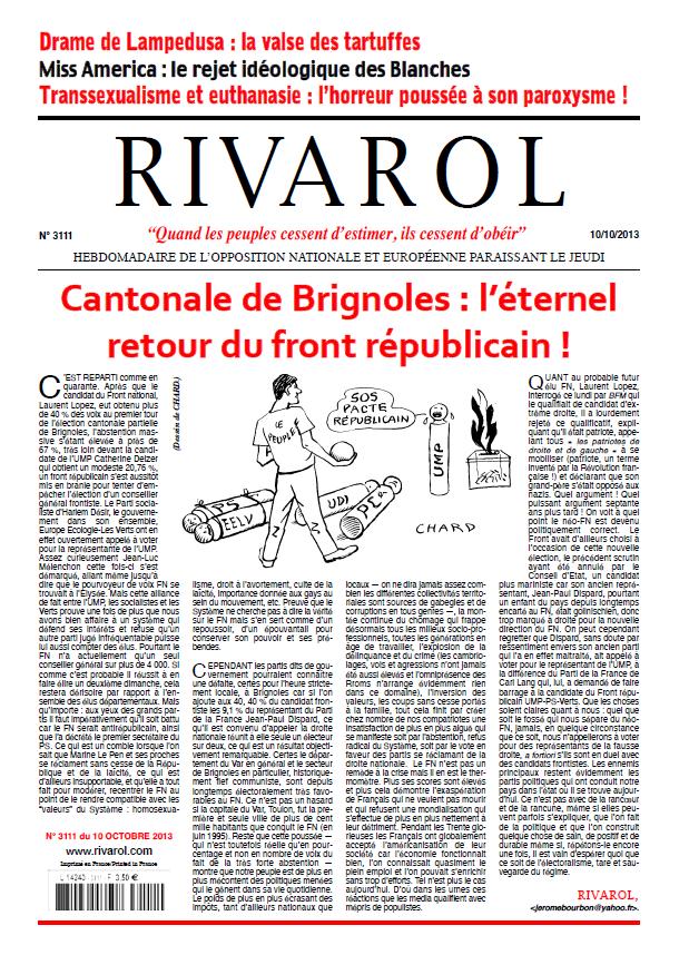 rivarol-3111