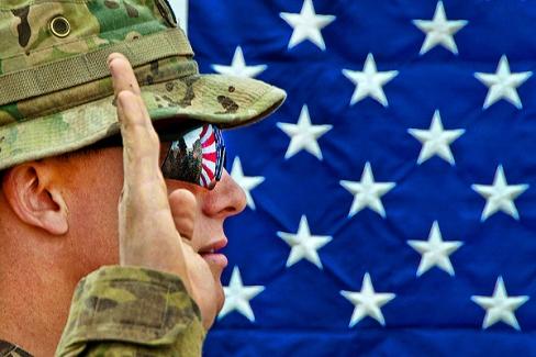 soldat-americain-drapeau-etoile2
