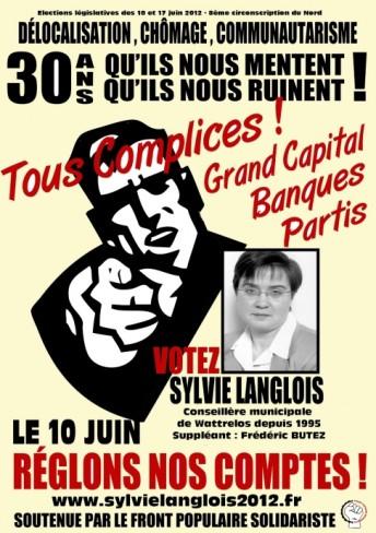 fps-langlois-butez-2