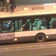 garges-bus-attaqué-par-immigré