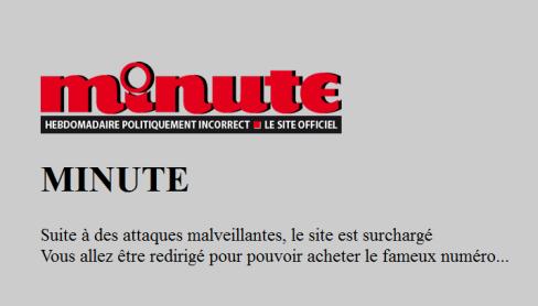 minute-attaqué-