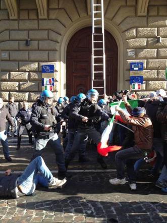 20131216-rome-vs-ue