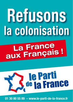 Affiche-refusons-la-colonisation