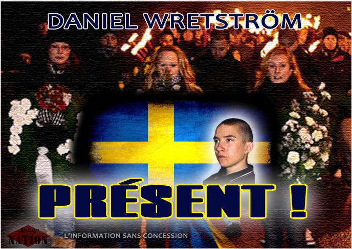 JN-Daniel Wretström-présent