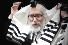 Rabbi-Eliezer-Berland-2