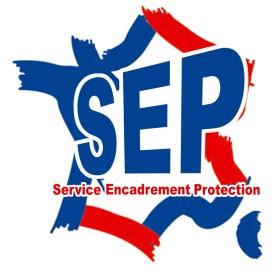 SEP-logo