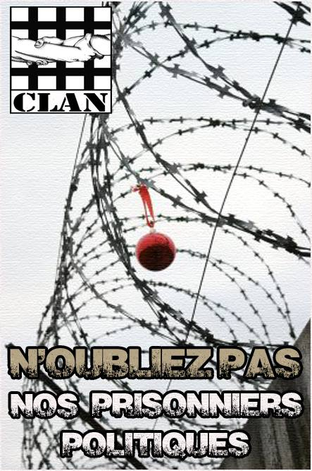clan-noel des dissidents