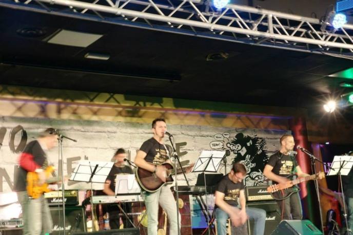 concerto-pou-carlo (1)