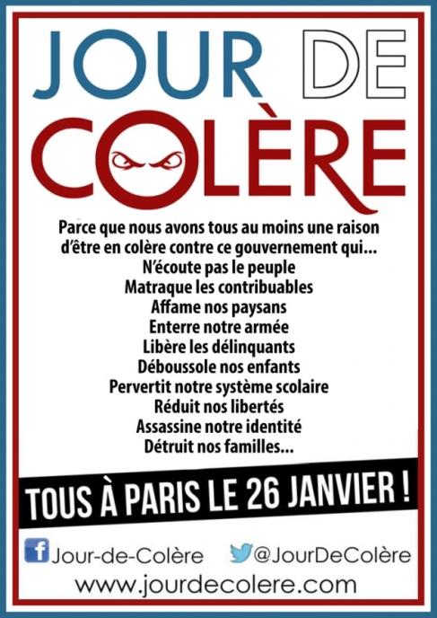 jour-de-colere-manifestation-paris-26-janvier-2013-3