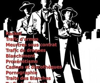 Mafia juive: des escrocs israéliens se font passer pour Le Drian pour spolier les États africains
