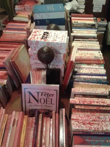 librairie-facta-attaquee (1)