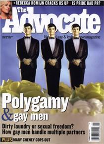 polygamy-the-advocate-pederastes