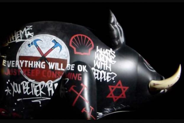 roger_waters_concert_concert_cochon_noir_israel