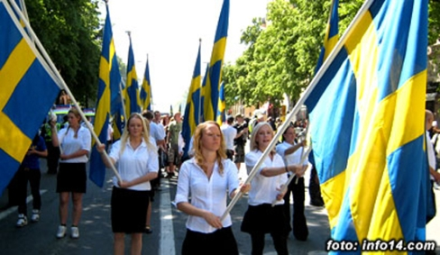 swedishnationalists2