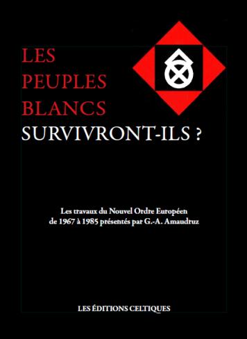 Amaudruz_Gaston_Armand_Les_peuples_blancs_survivront_ils-