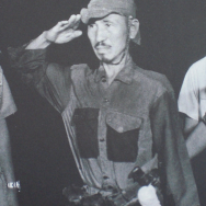 Hiro Onoda-1922-2014 (1)2