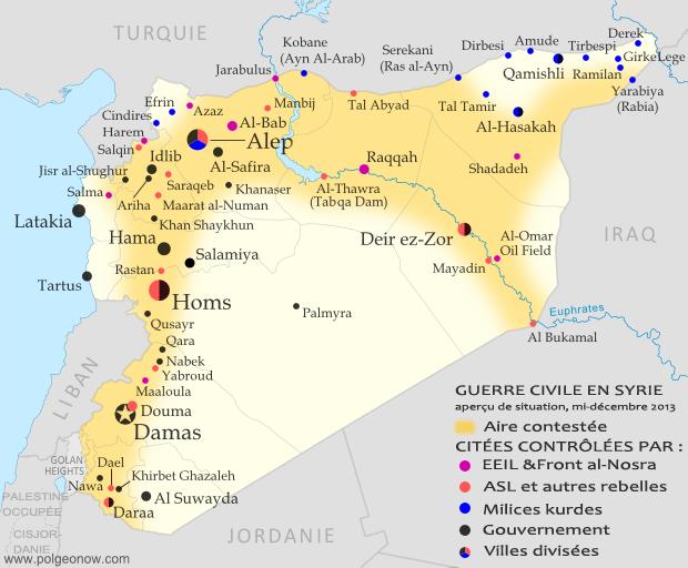 carte_guerre_civile_syrie_15122013