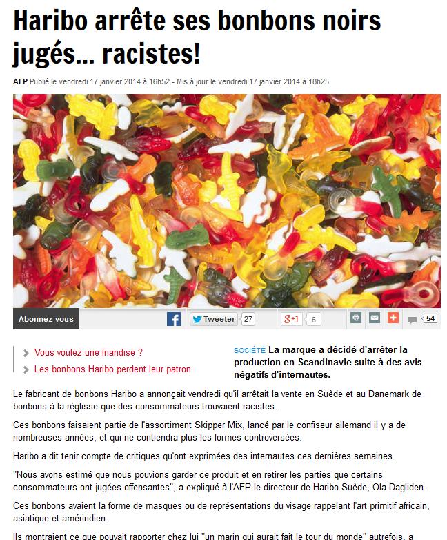 info-du-jou-_haribo-genocide-des-bonbons-noirs