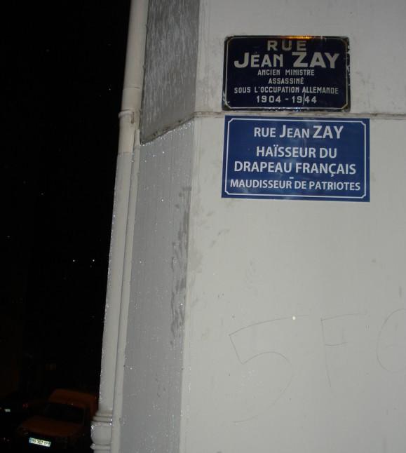 jean-zay-juif_immonde_haisseur_des_français-.jpg