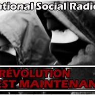 la_revolution__est_maintenant-nsr