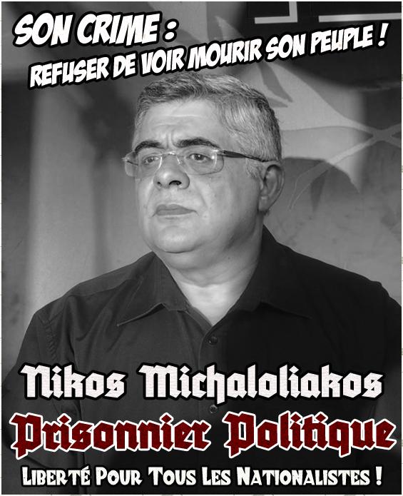 liberte-aube-doree-nikos michaloliakos