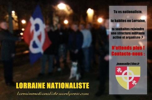lorraine-nationaliste-rejoins-nos-rangs