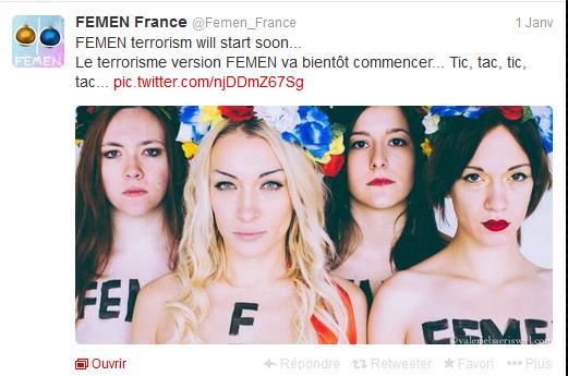 prostituee-femen-terrorisme