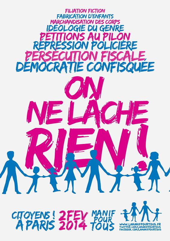 OnNeLacheRien-17