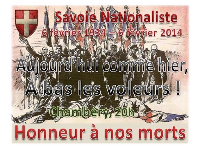 commemoration-6-février-savoie-natio