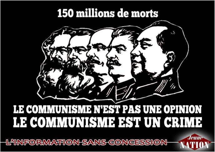 Jean-Luc Mélenchon en guerre contre… un jeu vidéo
