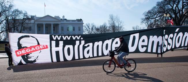 hollande-desmission-maison-blanche-022014