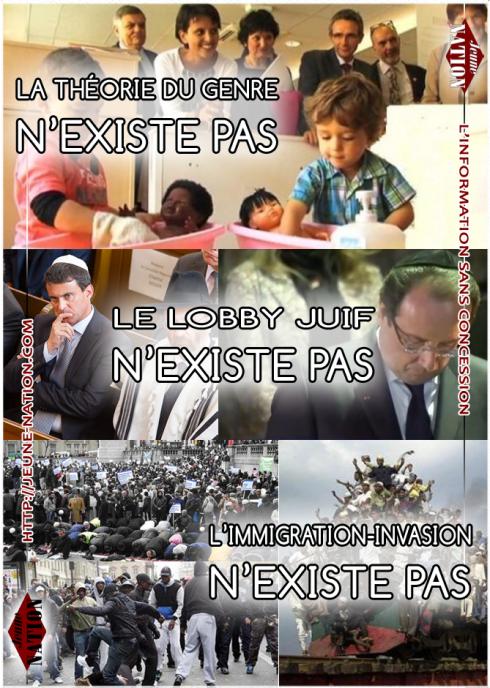 la_theorie_du_genre_n_existe_pas-